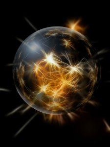 ball-65825_1280